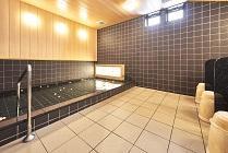 男性大浴場 ヒノキボールあり 140.jpg