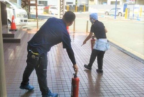 2020年浜松駅前総合訓練写真.jpg