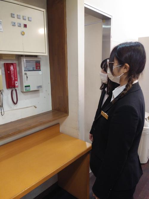 2020.12.17長野総合.png