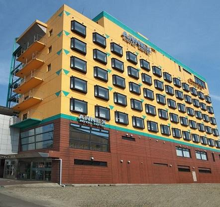 annex royal hotel.jpg