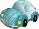 beetle-155267_640.png